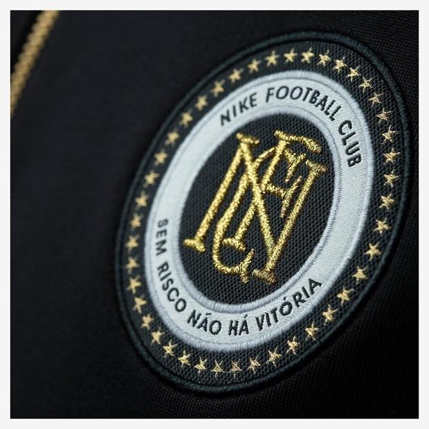 b24329571c982 nike nike jaqueta · jaqueta nike masculina n98 nike fc poly