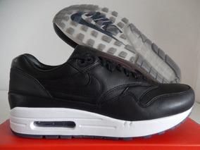 sports shoes aadd5 57719 Nike Nikelab Air Max 1 Deluxe Pinnacle 8.5us
