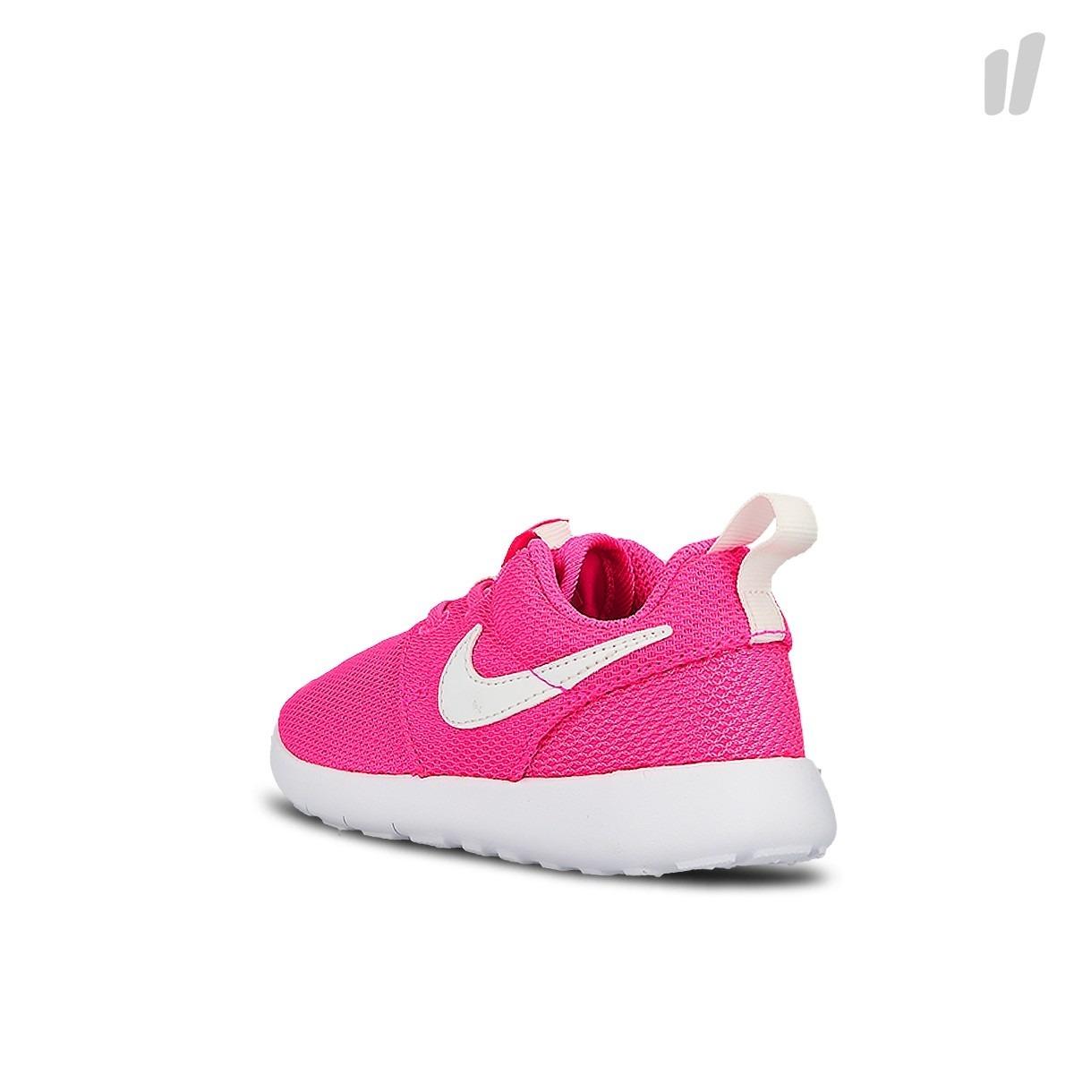 nike niña zapatillas 34