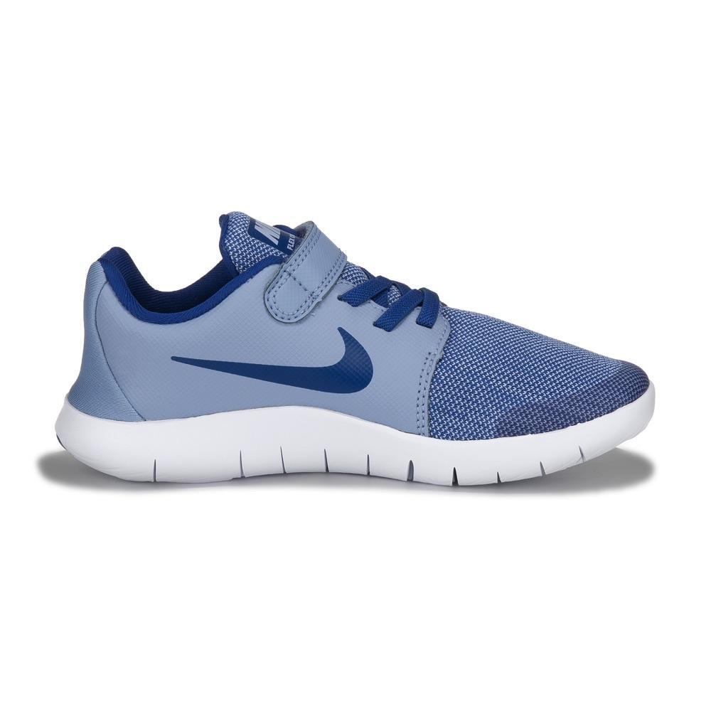 c2ad83277022b Tenis Nike Flex Contact 2 Niño -   999.00 en Mercado Libre