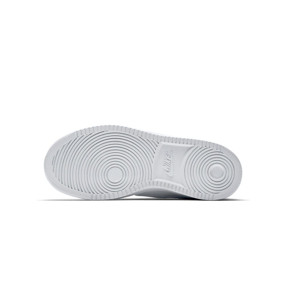 Cargando zoom... zapatillas nike niño court borough low 2018231-sc f463f62fab9