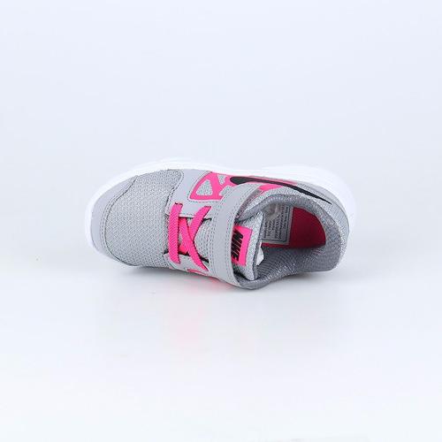 nike niños zapatillas