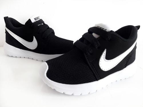nike niños zapatos deportivos