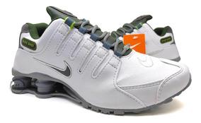 e5e04fcd0ed41 Tenis Nike Modelos Antigos - Nike com o Melhores Preços no Mercado ...