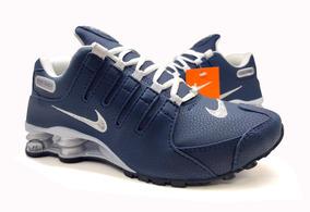 843d8cd5b5ba Shopping Oiapoque Bh Tenis Nike - Tênis com o Melhores Preços no ...