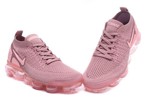 88e1d16dd Centauro Tenis Nike Feminino Chinelos Air Max - Nike Magenta no ...