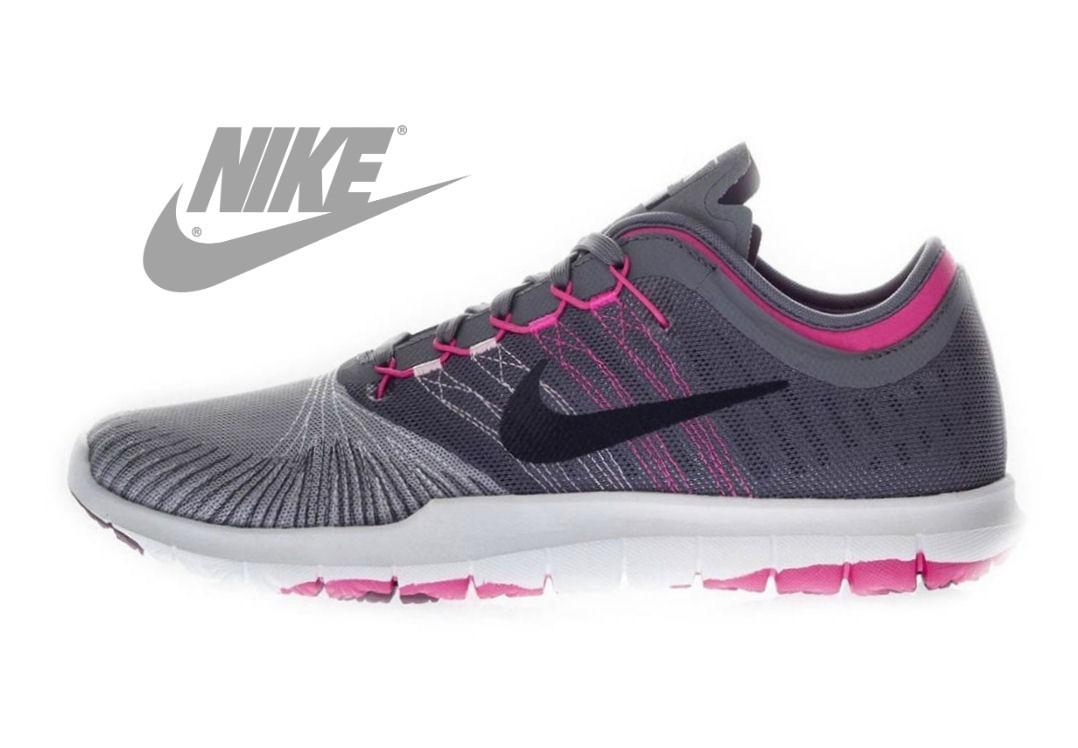 Nike Original Running Correr Zapatillas Deportiva Correr Running Mujer Free 7c92c9