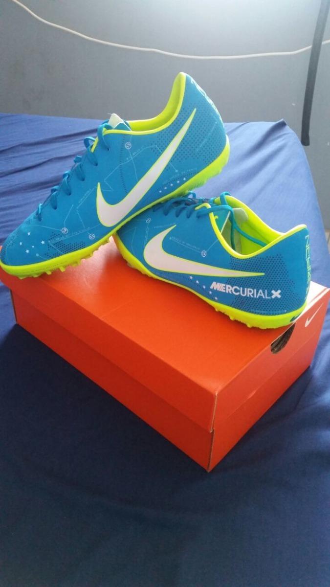 Nike Originales   indoor Soccer futbol Rapido   -   900.00 en ... 888d89956e85e