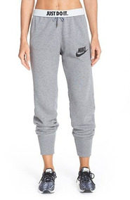 Nike Buzo Pantalon Rally 849008 Jogger Unisex 091 ON0k8wPXn