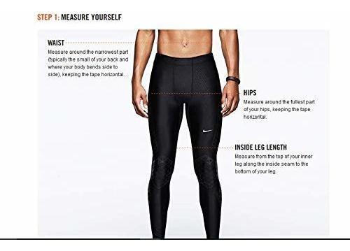Nike Pantalones Cortos Flexibles Para Jugar Golf Para Hom 458 900 En Mercado Libre