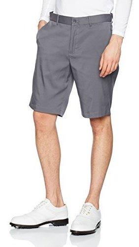 Nike Pantalones Cortos Flexibles Para Jugar Golf Para Hombre 327 990 En Mercado Libre