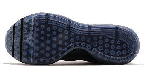 Nike Para Mujer Zoom All Out Bajo 2 Zapatilla De Running Ros
