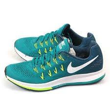 Nike Pegasus Olympic Zapatos Nike de Hombre Agua en