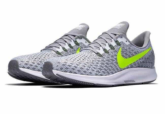 best value ecf02 9a53a nike pegasus 35 tenis mujer running gym oferta