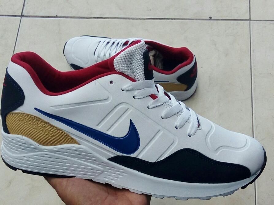 pretty nice ab6c8 f39d2 Nike Pegasus Envio Gratis