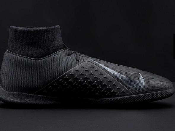 6119bb343 Nike Phantom Vision Club Df Ic - S  300