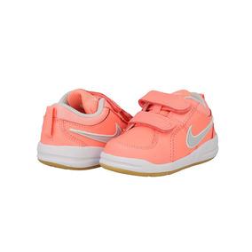 2144ae6a7 Zapatillas Nike Bajitas Nuevas - Zapatillas para Niñas en Mercado ...