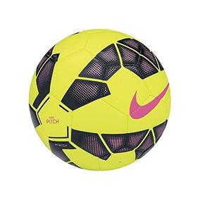 d47dbab11154d Pelota Nike Pitch - Deportes y Fitness en Mercado Libre Chile