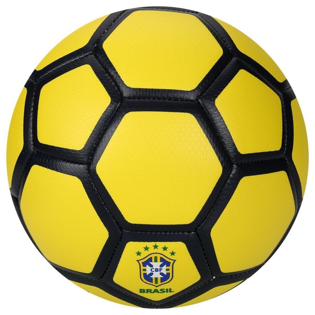 b4e58a96c5 Bola De Futsal Nike Rolinho Menor Cbf Orig C nf De149