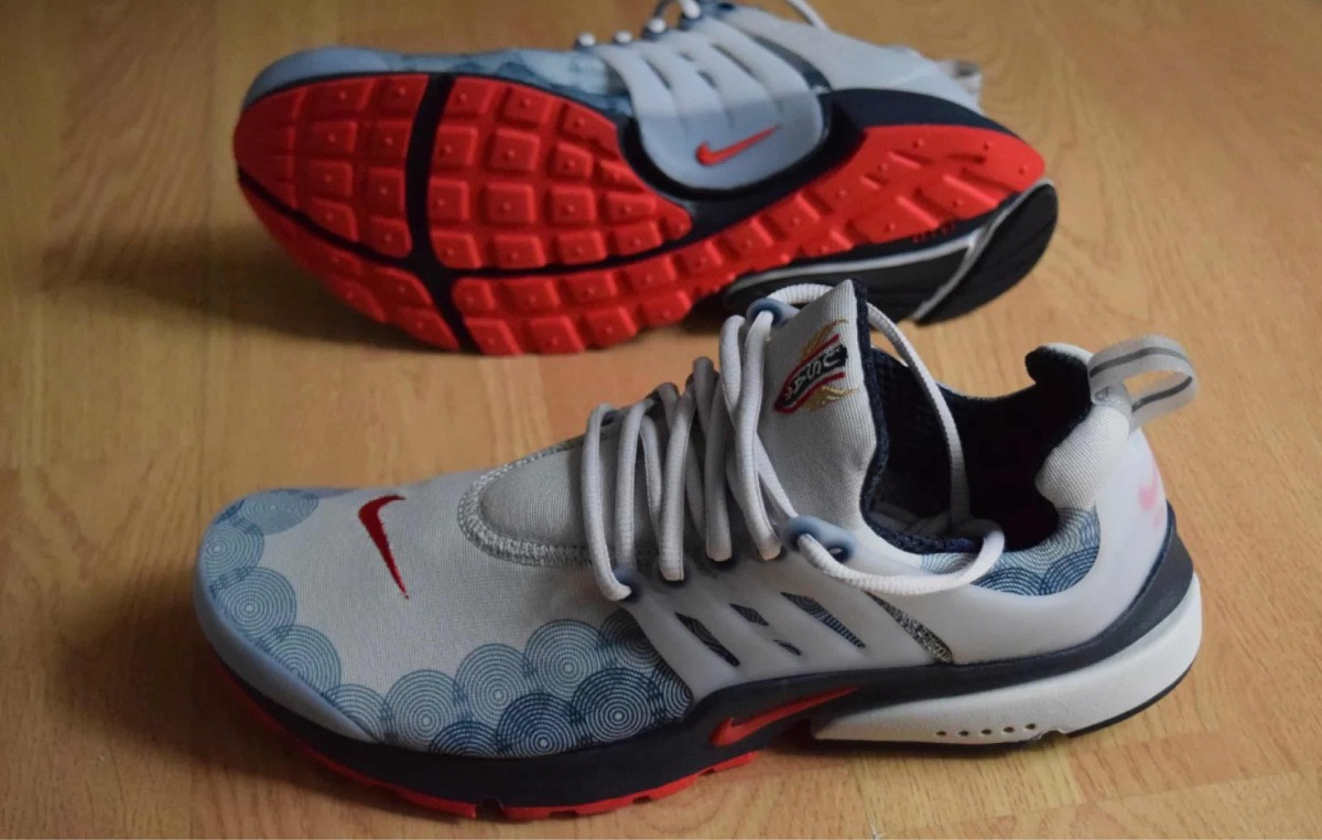 best sell online for sale popular brand Nike Presto