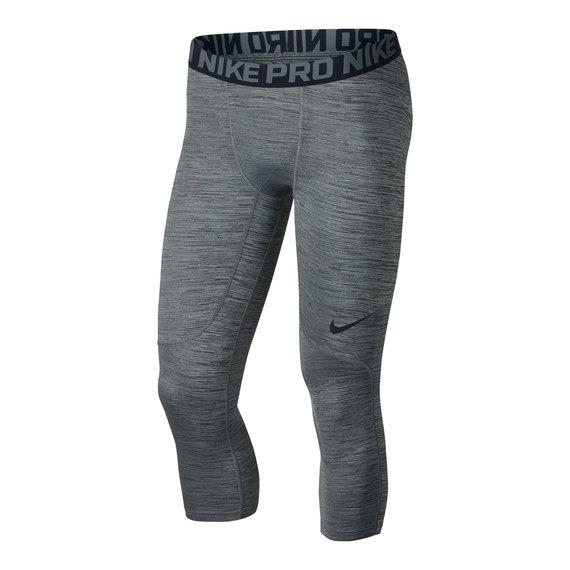 7ee858899172 Nike Pro Licras Para Hombre