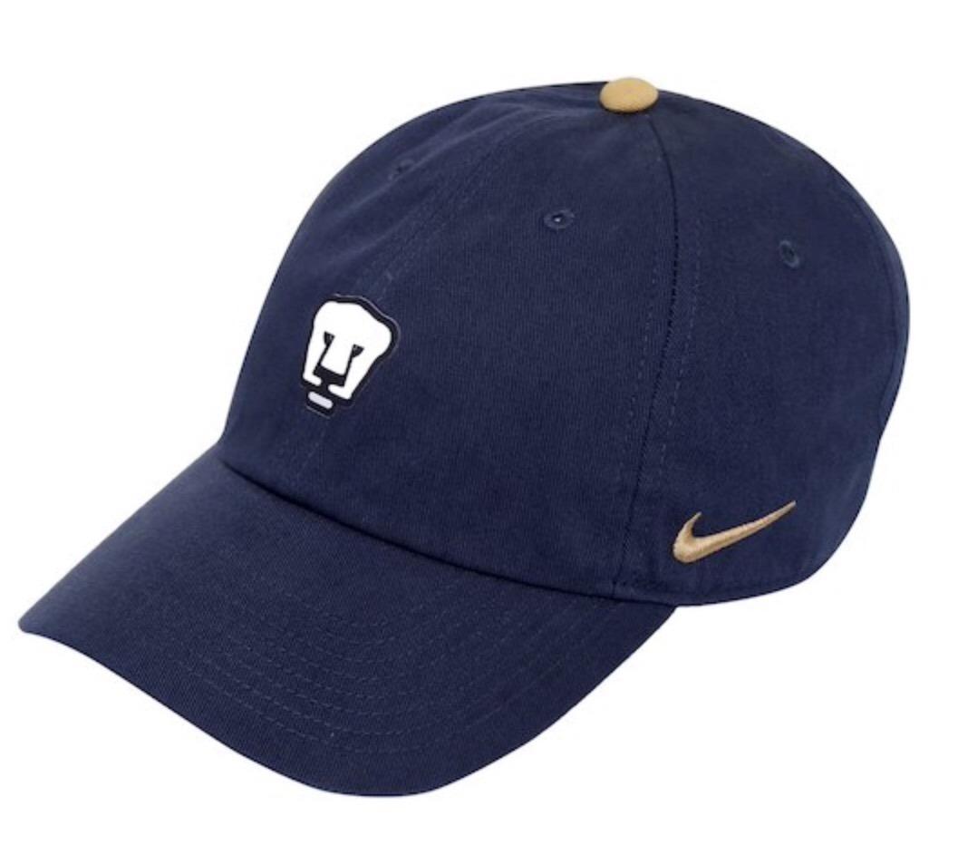 8d0176be1e958 Nike pumas unam gorra en mercado libre jpg 1057x932 La de pumas unam hats