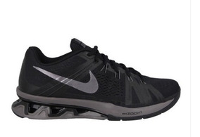 Nike Air Max 1 SE Tartan NegroRojo universitarioAmarilloNegro   Lifestyle Mujer