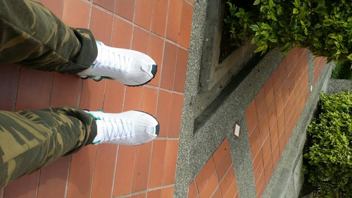 nike remate