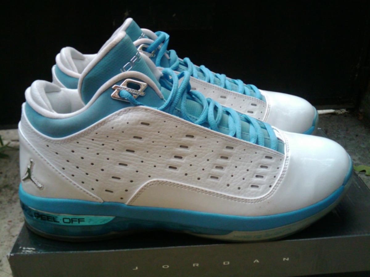 buy online 4cb3b 9574a Nike Retro Air Jordan Xvii.5 17.5 Us10 28cm Kobe Lebron -   2,250.00 en  Mercado Libre