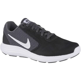 3033802d9 Zapatillas Nike Para Mujer Talla 35 - Calzado Mujer en Mercado Libre ...
