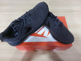 promo code f546a 2cc8a Nike Roshe One Caballero