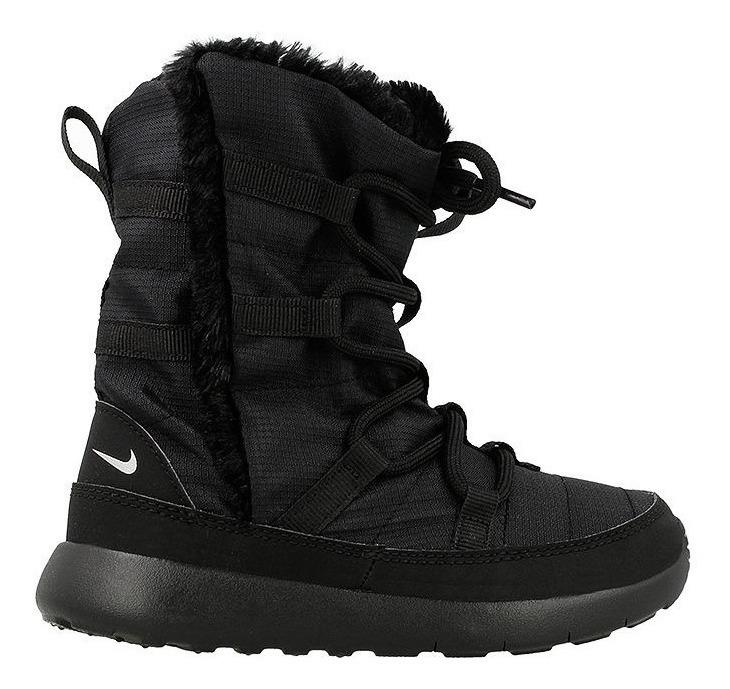 buy online 77aca 2246f Nike Roshe One Hi Disponibles En Numero 17 Mx