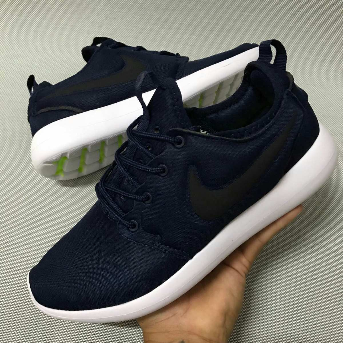tenis nike para hombre colombia