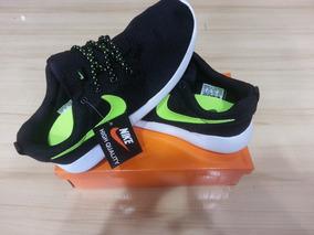 b70e91263 Zapato Nike Roche Run - Zapatos Nike en Mercado Libre Venezuela