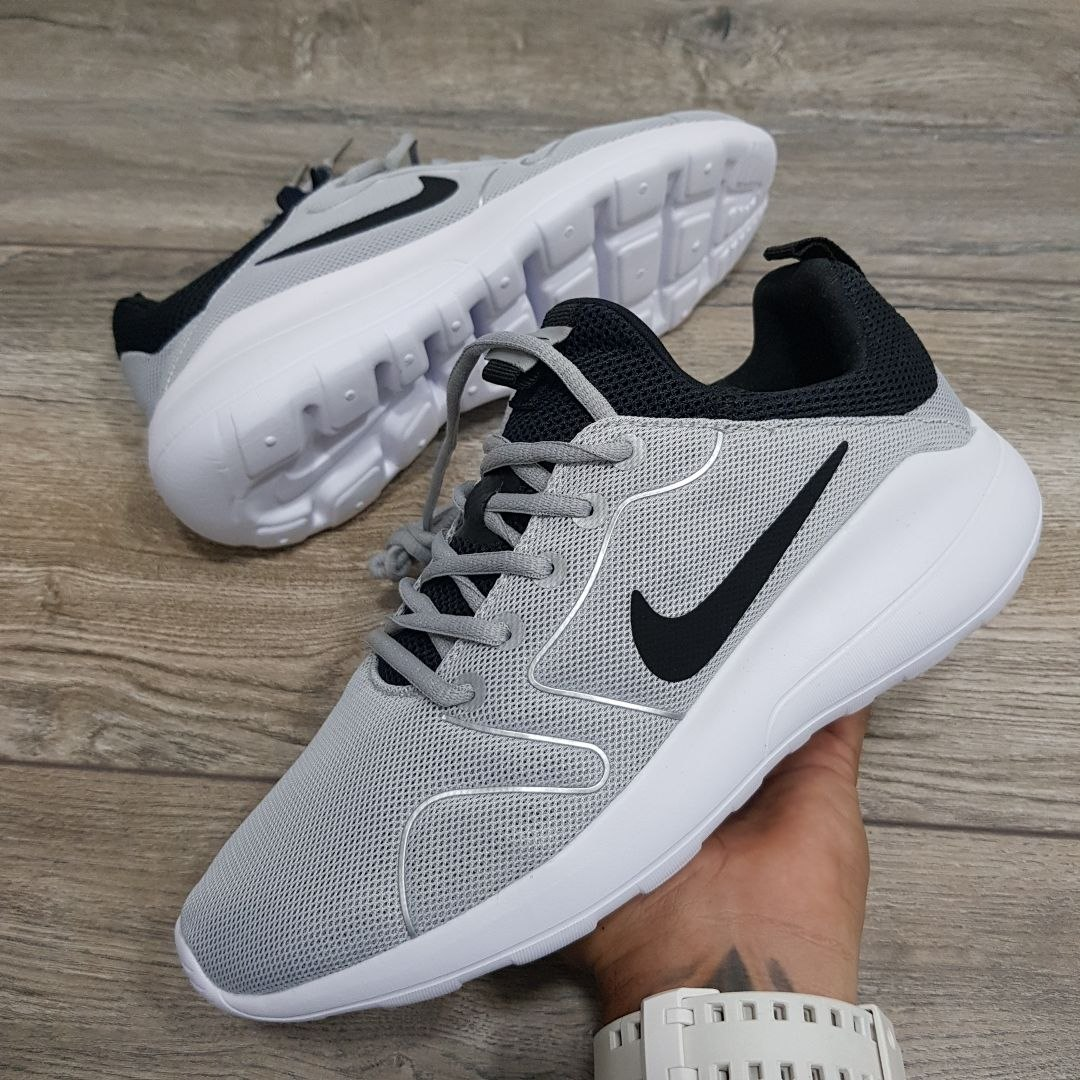Para Run Coleccion Tenis Hombre Nike Roshe Ultima OPkXw8n0