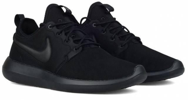 Actual error Ejecutar  nike roshe one negros baratas online