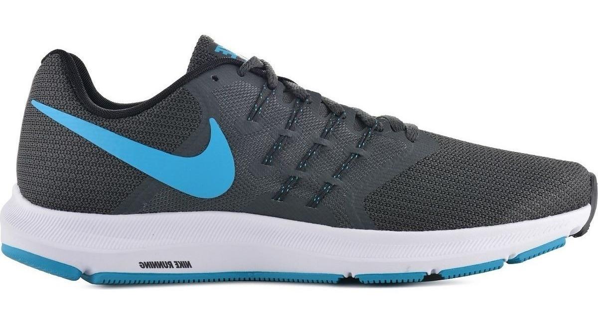 Nike Run Swift Running Zapatillas Hombre 908989 014