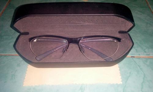 nike running glasses originales