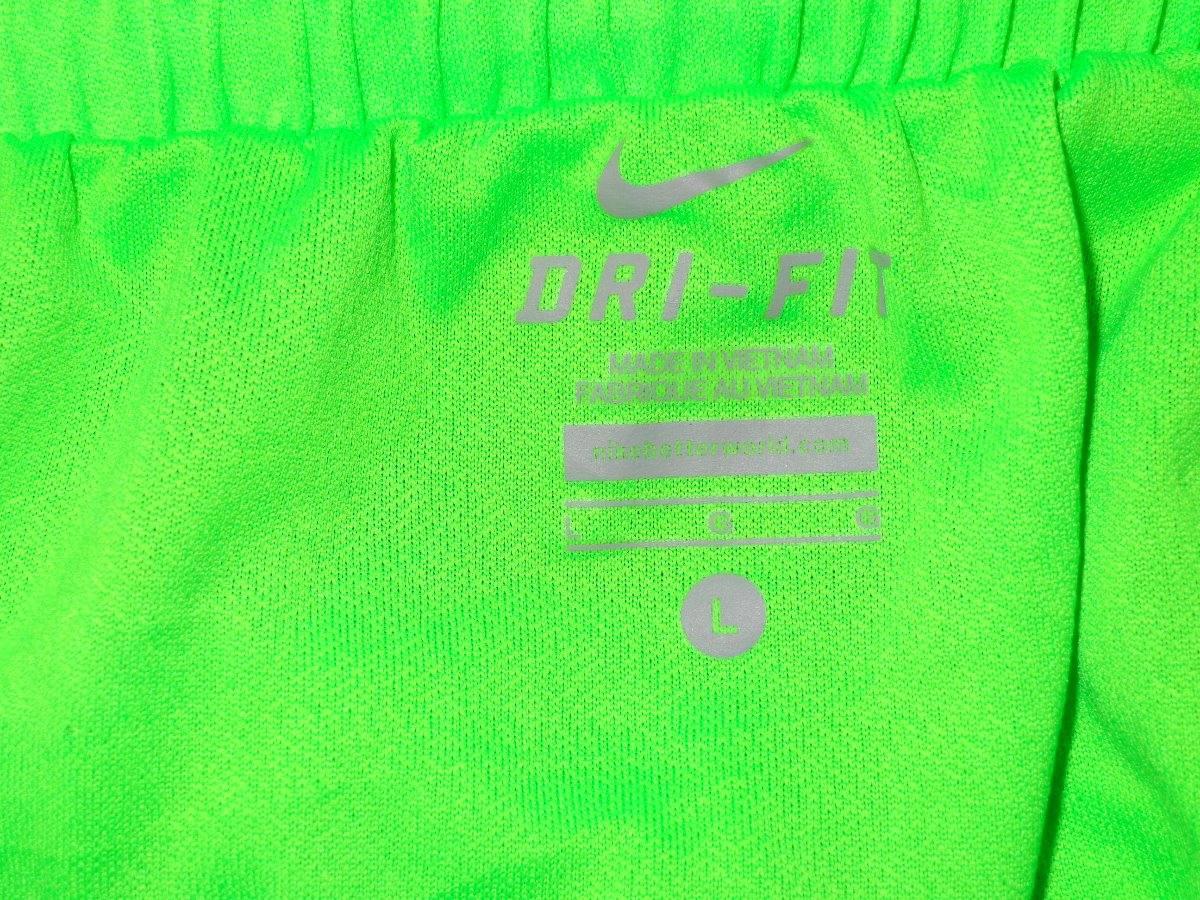 Lujoso Etiquetas Del Uña Nike Fotos - Ideas Para Pintar Uñas - knxc.info