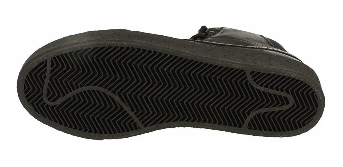 new products d3cd2 b07fc Nike Sb Blazer Zoom M Xt Bota Mens Moda Zapatillas Aa4100