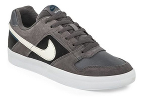 Nike Sb Delta Force Vulc Mode1564