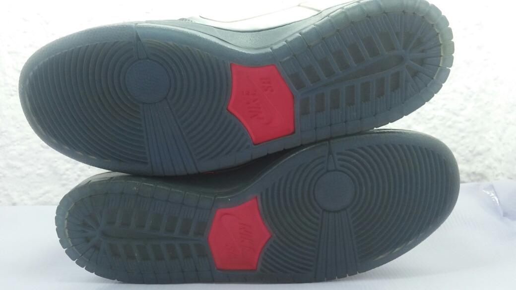 best website 744ba acce5 Nike Sb Dunk Low Dorothy Wizard