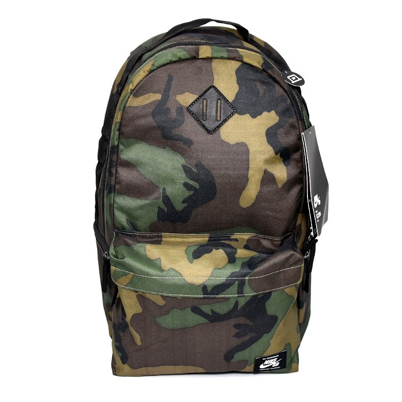 Sb Icon Backpack 2 Nike 100Original Mochila derxoBC
