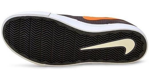 táctica Redondo Arturo  Nike Sb Paul Rodriguez 9 Vr - R$ 369,45 em Mercado Livre