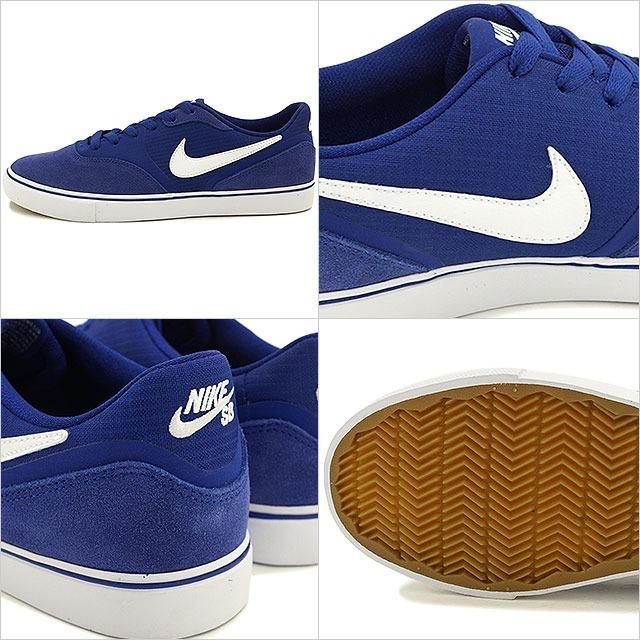 904be8f94a711 Nike Sb Paul Rodriguez 9 Vr Euro 41 - $ 40.000 en Mercado Libre