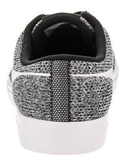 Nike Sb Portmore Ii Ultralight Zapatos De Skate Para Hombre