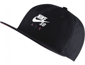 99b1e8fe4104 Viseras Nike Sb Planas - Gorros, Sombreros y Boinas Gorro con visera ...