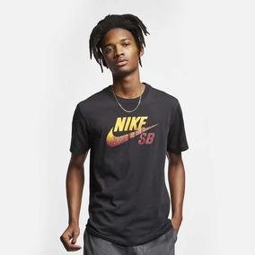 Remeras Nike Camufladas Libre Corta En Sb Mercado Argentina kZiXuPO