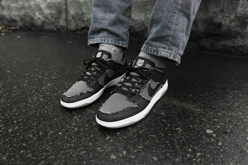 42b564ae38ebb best Nike Dunk Low Elite Sb image collection