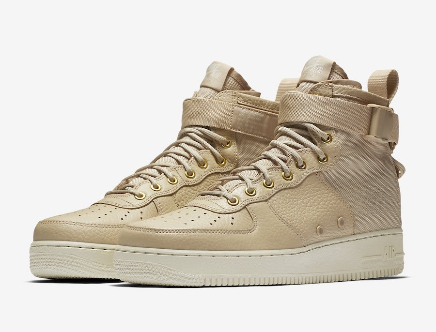 best website fc389 27e6b nike sf af1 mid air force one hombre casual moda sneakerhead. Cargando zoom.
